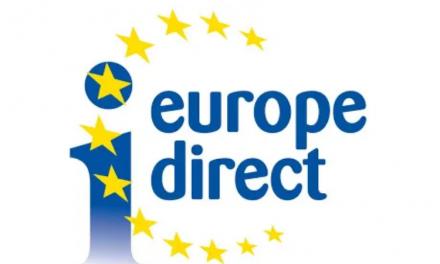 A Roma un nuovo centro Europe Direct